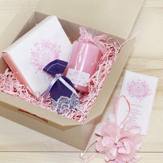 подарочные наборы, корпоративный подарок, подарок девушке, подарок женщине, подарок любимой Мини набор «Тургеневская девушка» Корпоративные подарки на любой вкус и бюджет тел.: +7(495)643 4020 WWW.BEST-PODAROK.COM ... #подарок#корпоративныеподарки#подарки