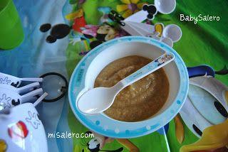 http://www.misalero.com/2012/04/pure-de-ternera-con-verduras.html