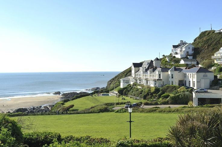 Book Watersmeet Hotel, Woolacombe on TripAdvisor: See 662 traveller reviews, 284 candid photos, and great deals for Watersmeet Hotel, ranked #1 of 4 hotels in Woolacombe and rated 4.5 of 5 at TripAdvisor.
