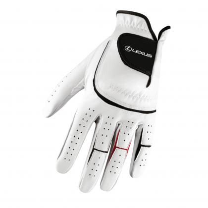 Wilson Grip Plus Glove