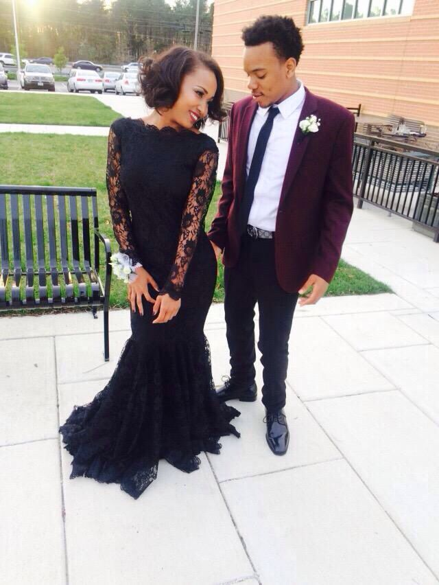 17 Best Images About Prom Couples Oooo On Pinterest Follow Me Prom Photos And What You See