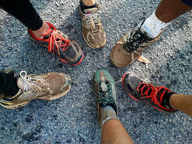 How to Clean Athletic Shoes   #tips #cleaning #nutreats