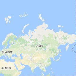 Más De Ideas Increíbles Sobre Dakota Access Pipeline Map En - Us army corps of engineers map of dapl