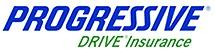 Proggressive insurance, progressive drive insurance , auto insurance ,  | Car photo call us quote you car