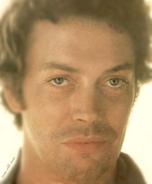 114 best Tim Curry images on Pinterest | Horror pictures ...