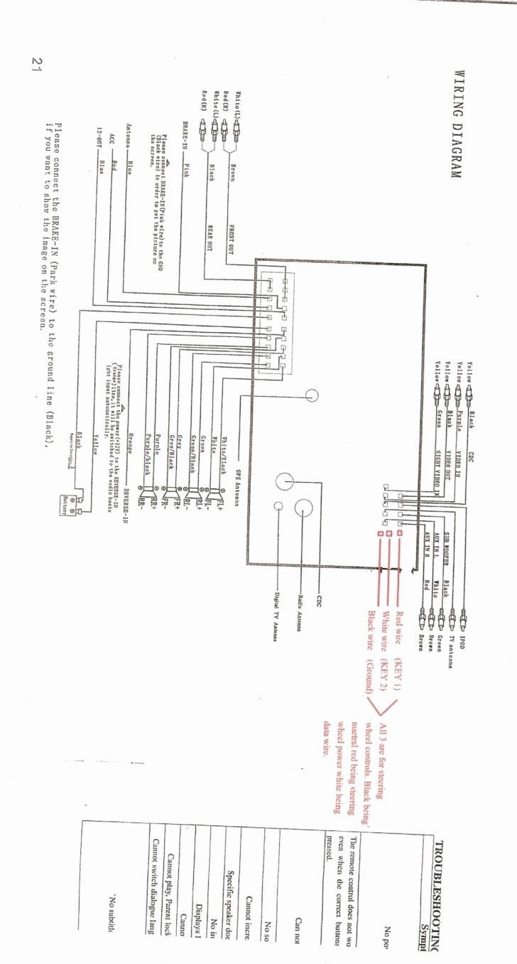 inspirational axxess gmos04 wiring diagram in 2020