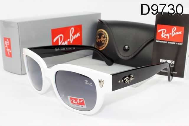 Ray Ban Official Website