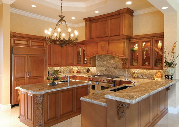 Best Of Front Range Cabinets Colorado Springs
