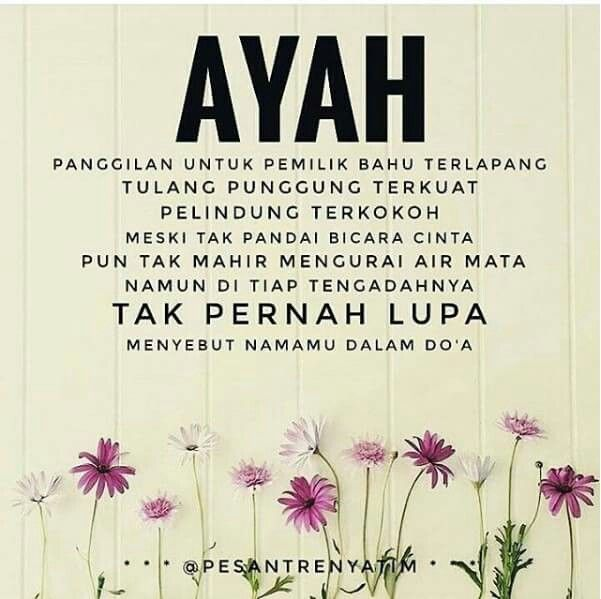 Zainal Arif