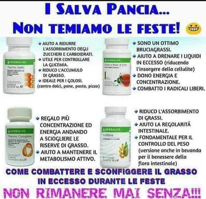 Pin By Vanessa Tonini On Salute E Benessere Herbalife Nutrition Herbalife Nutrition