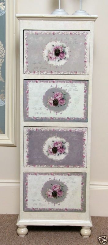 floral painted furniture. floral painted cabinet furniture