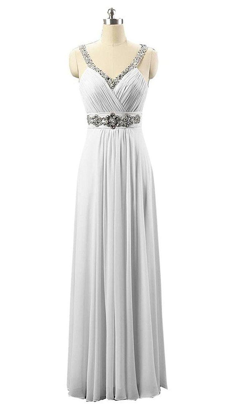 538 besten white dress Bilder auf Pinterest | Weißes kleid ...