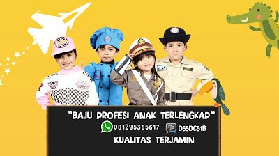 Hub : 0812-9536-5617 (simpati),Baju Polisi Anak,Baju Polisi Anak2,Baju Polisi Anak Bandung,Baju Polisi Anak Laki Laki,Baju Polisi Anak Di Jakarta,Baju Polisi Anak Semarang,Baju Polisi Anak Online,Baju Polisi Anak Surabaya,Baju Polisi Anak Jakarta,Baju Polisi Anak Lengkap,Baju Polisi Anak Tanah Abang,Baju Polisi Anak Tangerang