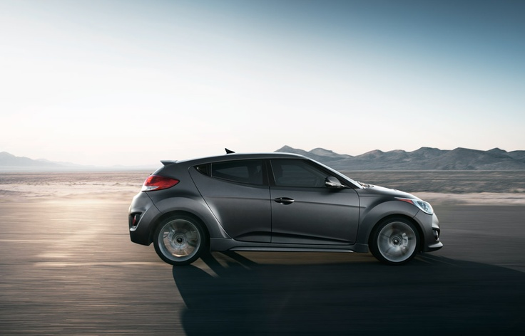 Grayson Hyundai Knoxville Tn >> 17 Best images about Hyundai Veloster on Pinterest ...