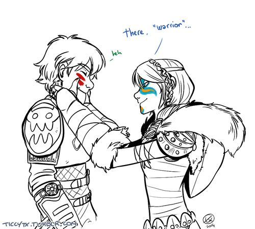 """I just found this picture! if you haven't seen the """"good luck kiss"""" i will pist it again<3 promise"""