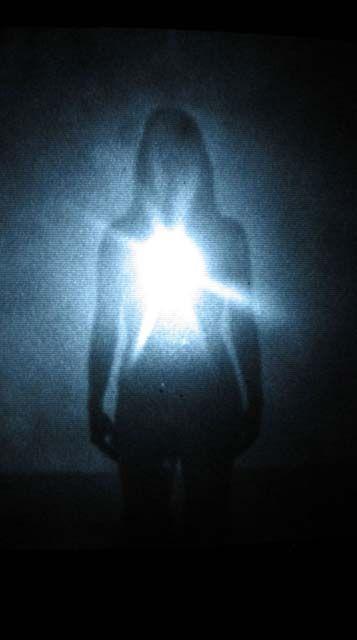 Image result for bill viola lights