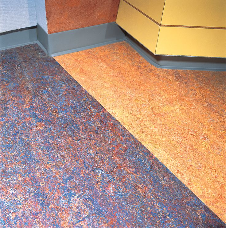 39 best marmoleum images on pinterest perennial for Colourful lino flooring
