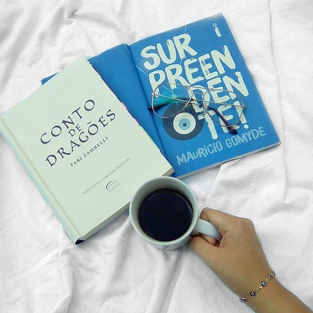 @literaryheartt ✨
