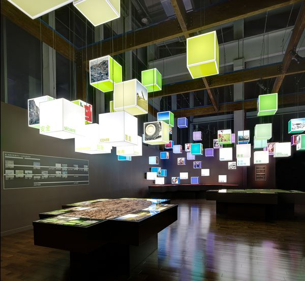 Exhibition Stand Design Best Practice : Best images about booth inspiration on pinterest