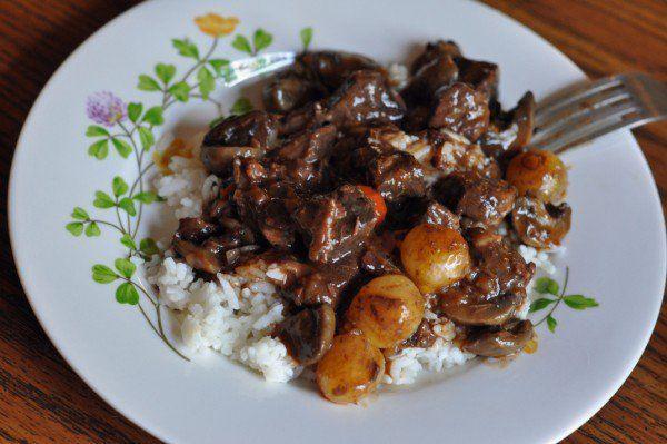 1000 images about stew on pinterest ina garten french Ina garten beef stew recipe