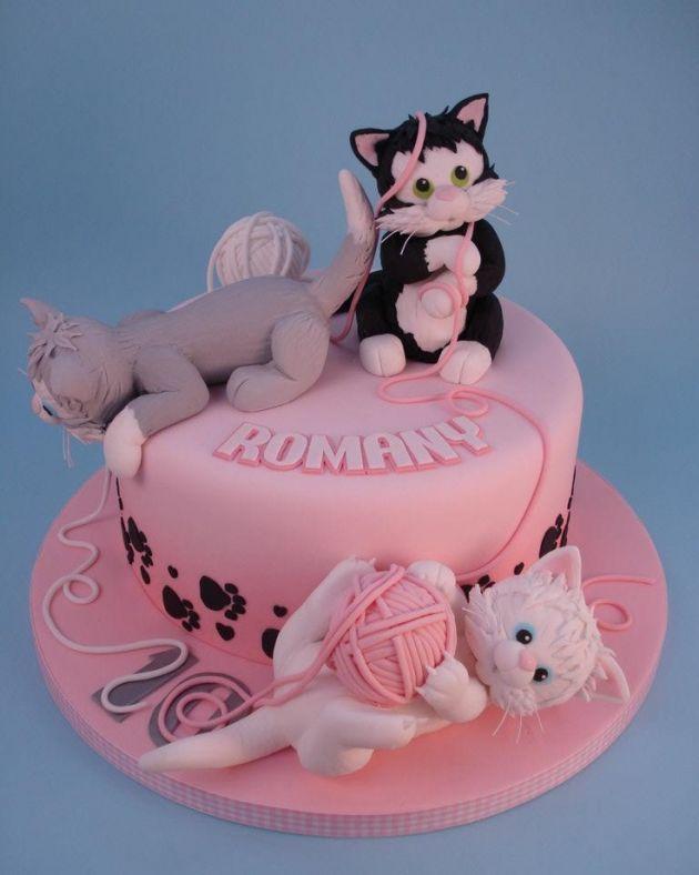 10-increibles-decoraciones-de-tortas-para-cumpleanos-infantiles-3.jpg Más
