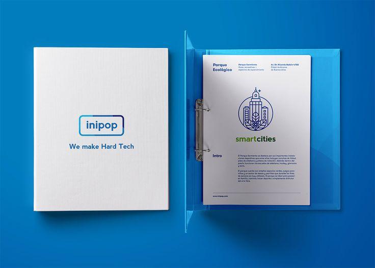 Inipop