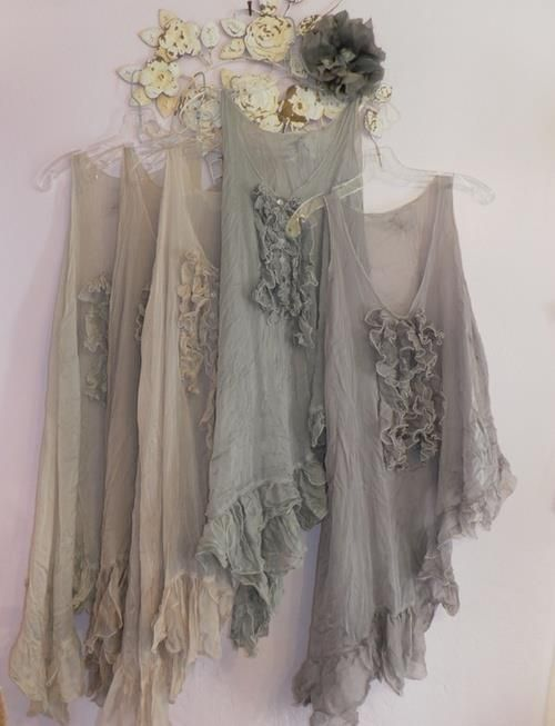 best 25 shabby chic fashion ideas on pinterest shabby