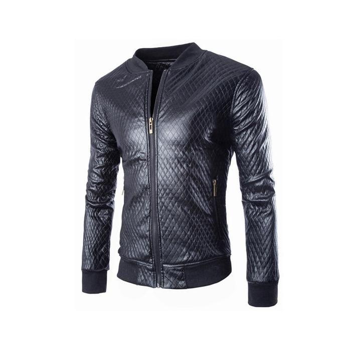 Men's Fashion - high Quality Men's Blazer Jacket - Limited Supply