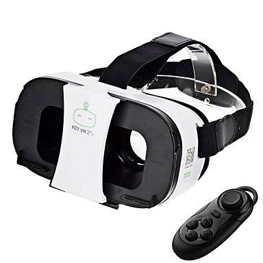 Очки виртуальной реальности + контроллер+ Bluetooth. VR 3D очки виртуальной реальности гарнитура для смартфонов.VR 3D очки для порно в виртуальной реальности. Бесплатное порно виртуальной реальности.Скидки на 3D VR очки виртуальной реальности. Смотреть бесплатное порно видео виртуальной реальности. Очки виртуальной реальности на смартфонов, ноутбуков, ПК. Скидка на 3D шлем виртуальной реальности.Чем отличается VR шлем от 3D очков? 3D VR очки своими руками.