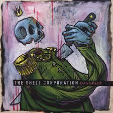 """#Punk Reviews:  THE SHELL CORPORATION: Mandrake http://www.punkadeka.it/the-shell-corporation-mandrake/ Con imperdonabile ritardo mi accingo a parlarvi degli Shell Corporation, quartetto californiano autore, a mio parere, di uno dei dischi più interessanti di tutto il 2014: sto parlando di """"Mandrake"""", secondo album per la band di L.A. uscito in cd per Solidarity Recordings e vinile ..."""