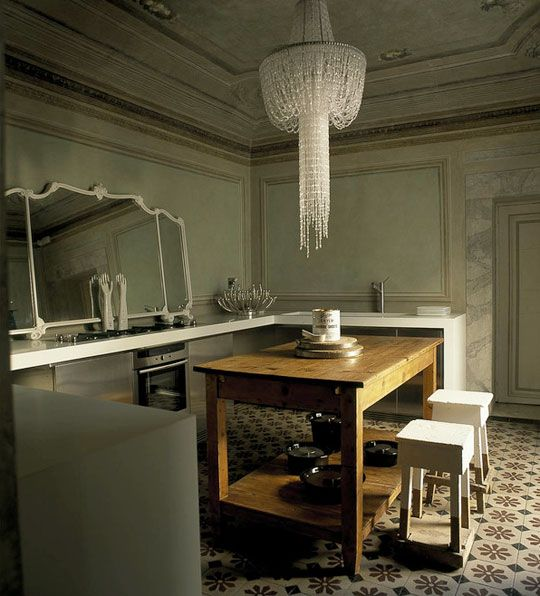 Modern Victorian Kitchen: 24 Best Lighting Images On Pinterest