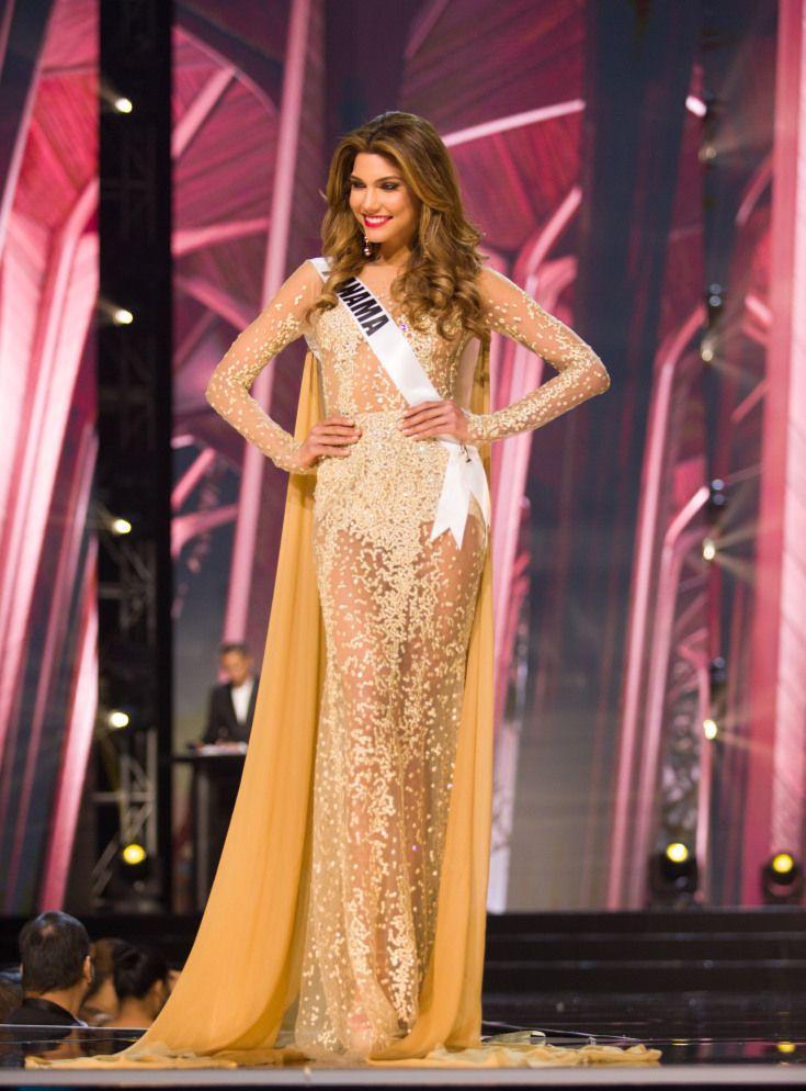 representante de españa a eurovision