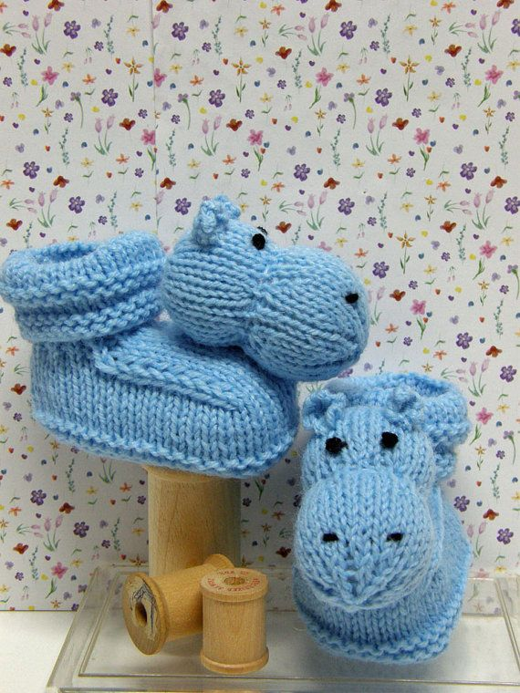 Baby Gift Expo : Fantastiche immagini su for baby booties