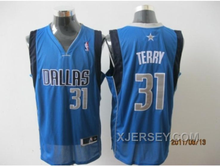 http://www.xjersey.com/new-nba-dallas-mavericks-31-terry-ltbluerevolution-30-grey-number.html NEW NBA DALLAS MAVERICKS #31 TERRY LT,BLUE[REVOLUTION 30 GREY NUMBER] Only $34.00 , Free Shipping!