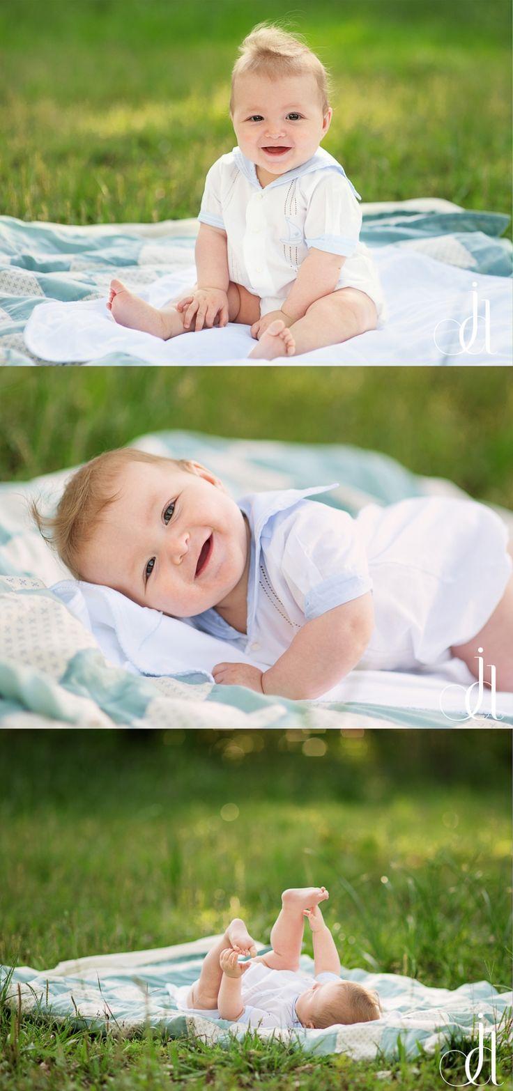 """Über 1.000 ideen zu """"outdoor baby fotografie auf pinterest ..."""