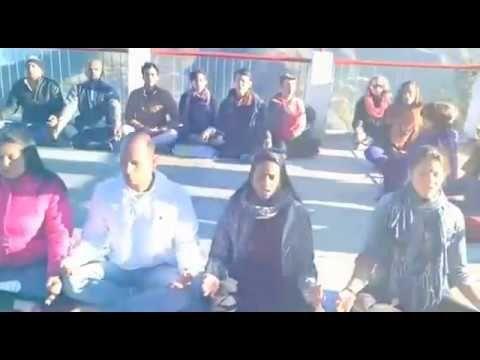 Rishikesh Vinyasa & Ashtanga Yoga Teacher Training Reviews - India 200 Hour Vinyasa Yoga Teacher Training in Rishikesh #RishikeshVinyasaYogaSchool #YogaAllianceUSA accredited #28DaysYogaforBeginnerTraining in #India https://www.facebook.com/Rishikesh.Vinyasa.Yoga.School/