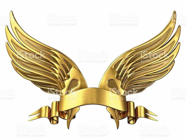 gold-wings-with-ribbon-picture-id116035470 (1024×768)