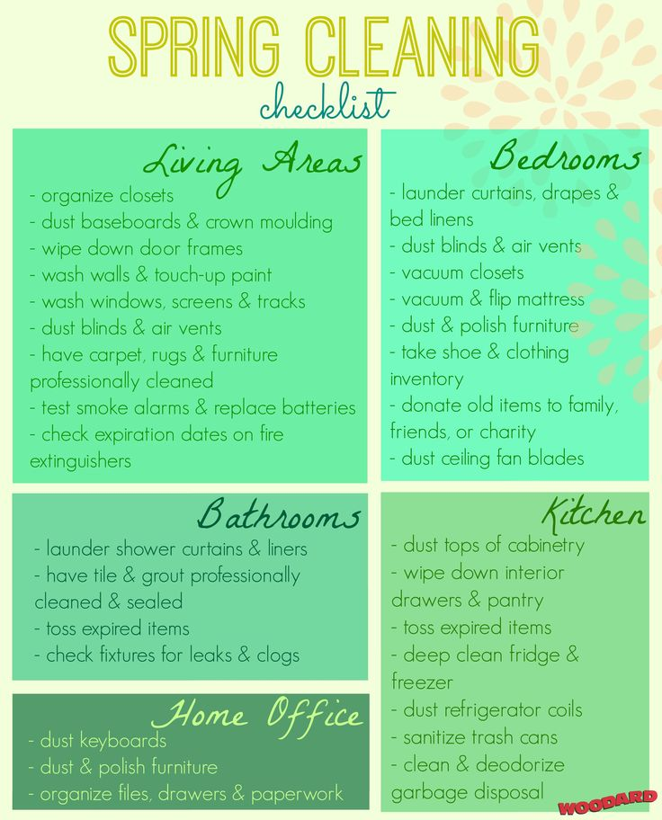 17 Best images about fresh and clean on Pinterest  Cleaning tips, Ways to be happy and Cleaning ...