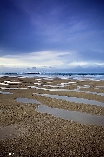 What a view: Coastal Shots