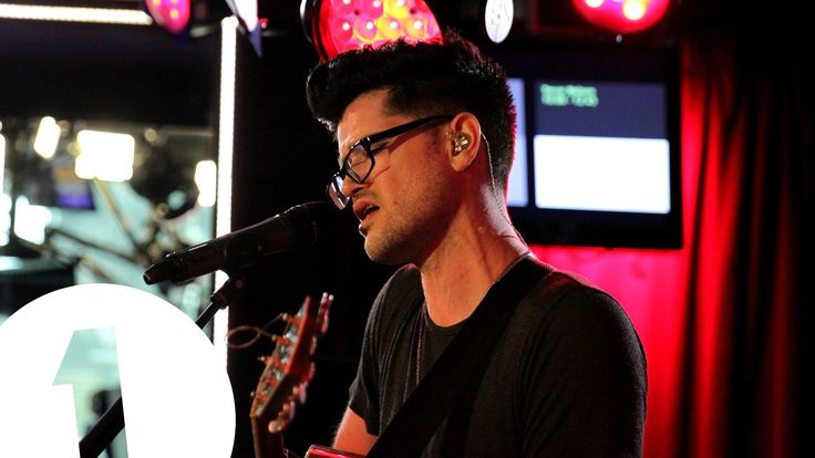 The Script cover SIA's Chandelier in the Live Lounge - Sept 2014. Love these guys!!!! I to to meet them and it was one of the best days ever!!!!