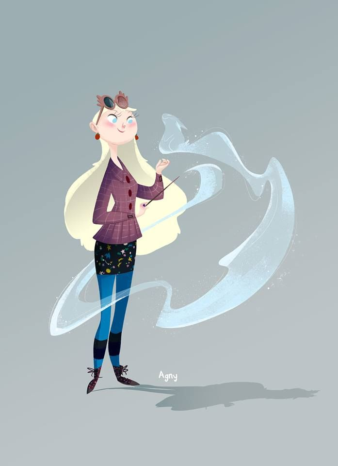 Character Design Challenge Harry Potter : Best all was well images on pinterest hogwarts