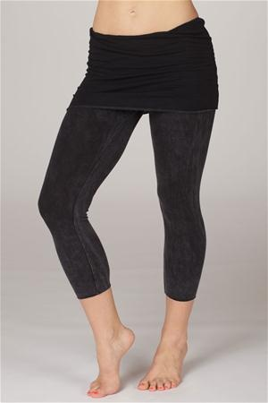 87 best organic yoga pants images on Pinterest