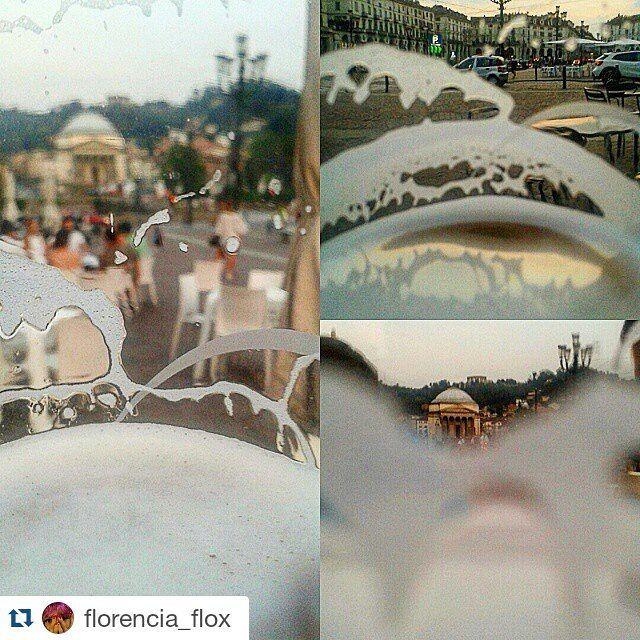 #Torino raccontata da florencia_flox #inTO Una notte da leoni #ffx1430
