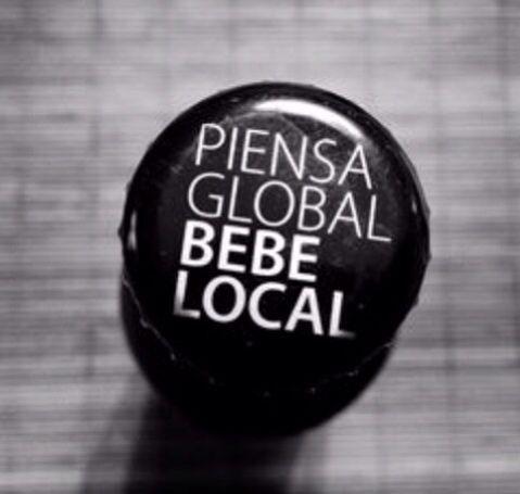 @BARrioCentralCB  Quieres forma parte de nuestro equipo? Por favor envíanos tu hoja de vida o productos que nos puedas ofrecer a Barriocentralcafebar@gmail.com gracias!!!   #BARrioCentral #Cafe #Bar #Local #Coffeeshop #BarLocal #SanJoaquin #La70