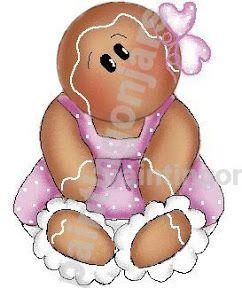 ginger, annie, meninas, bebe, filme, natal, abelhas -figuras de decoupage25 - Jeanne Cunha - Álbumes web de Picasa