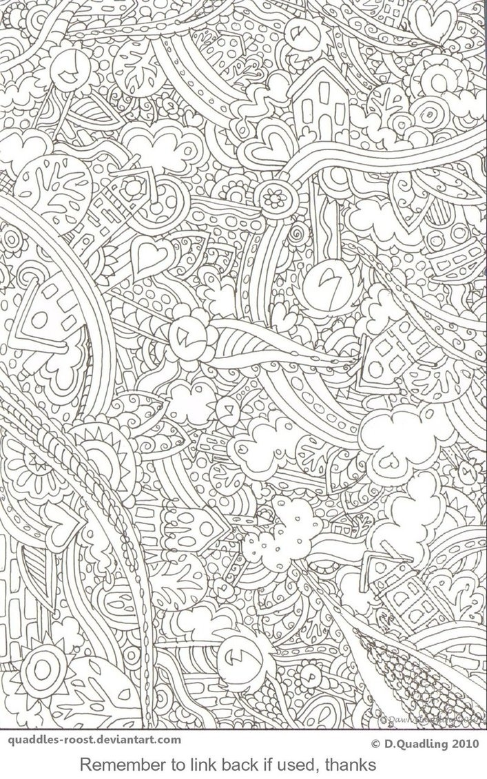 427 best Colouring images on Pinterest | Coloring books, Coloring ...