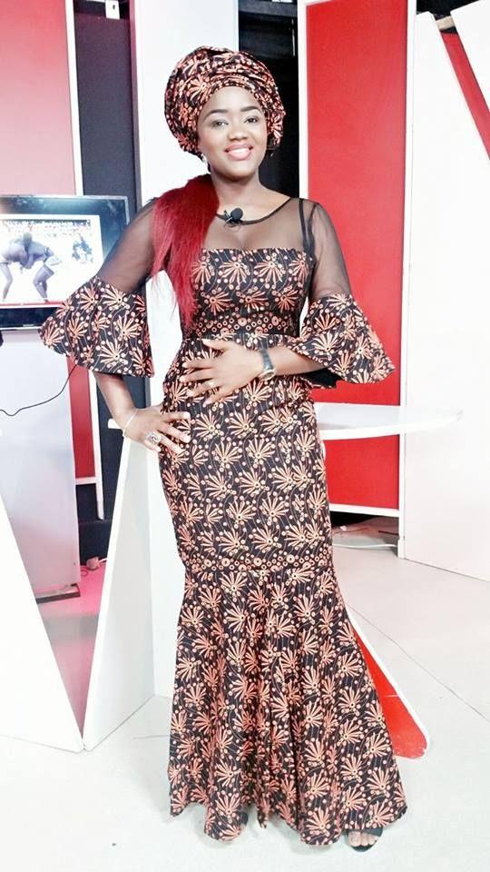 fama thioune 2 mode africaine pinterest mode africaine tenue africaine et tenue. Black Bedroom Furniture Sets. Home Design Ideas
