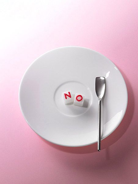 "Is there a troubleshoot button for diets? ""Calorie counting does nothing to help us tune into our own powerful hunger and appetite cues. By learning how to listen to our own bodies, we have better long-term success in healthy eating."" precisionnutrition.com"