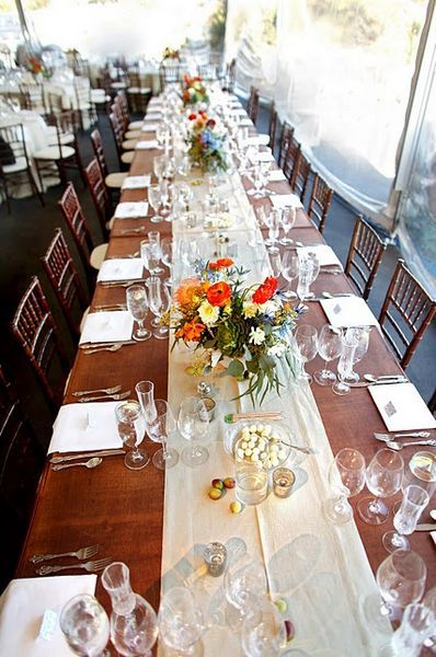 89 best Annau0027s Wedding Ideas images on Pinterest Long tables - expert reception maison neuve