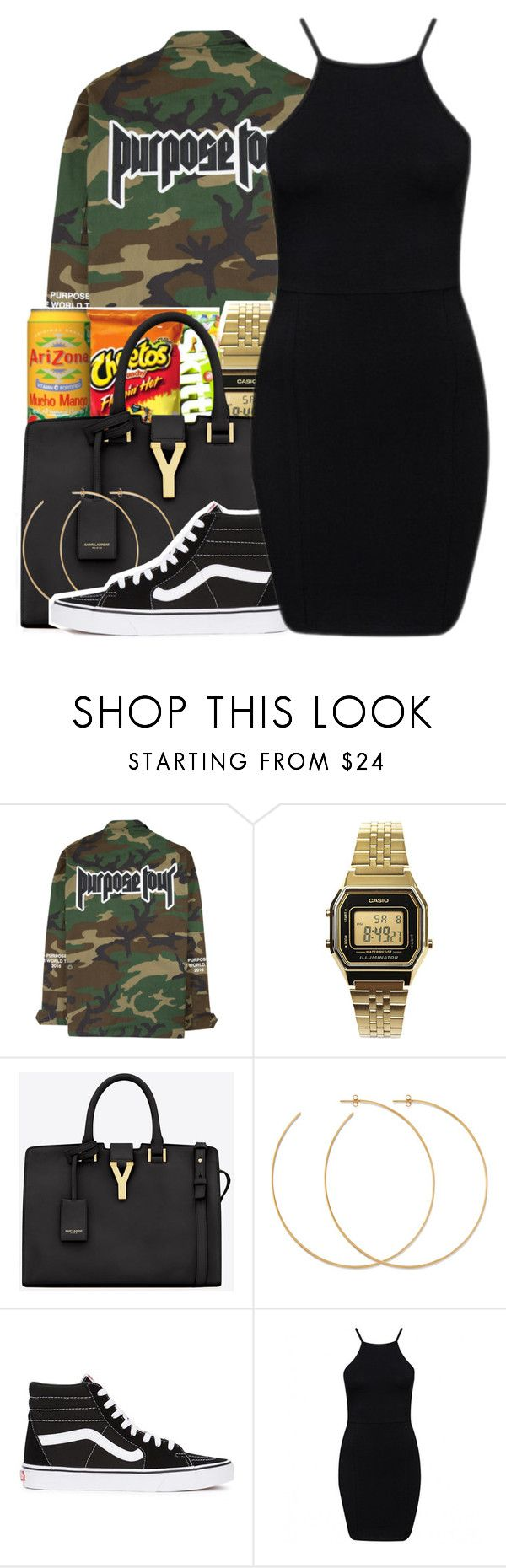 """Yung bratz